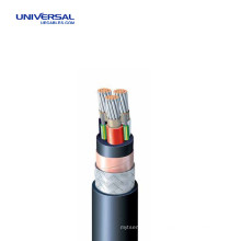 2C 3C 4C VFD NYCWY Cable