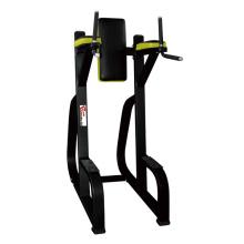 Fitness Equipment/Fitnessgeräte für Vertical Knee (SMD-2008)
