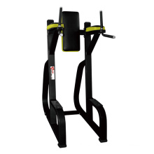 Fitness Equipment/Gym Equipment for Vertical Knee up (SMD-2008)