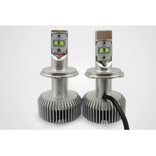 H4 CREE LED 30W Weiß AC/DC8-28 Stirnlampe