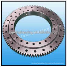 Slewing Bearing 011.25.450F-2 for crane winch