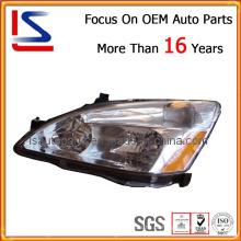 Autoteile - Scheinwerfer für USA Honda Accord 2003-2007 (CM4/5/6)
