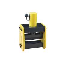 Hydraulic copper busbar bending tools HL-150W