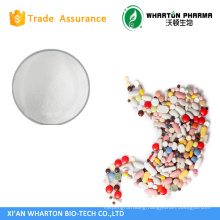 High quality Pepsin/acidol pepsin/ Betaine Hydrochloride