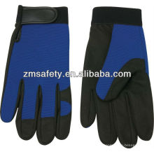 CE Qualify EN388 Mechanic Gloves