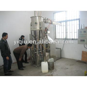 FL Series Fluidized Granulator