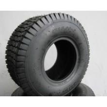 "Lawn Mower Nylon Tire (13""*5.00-6)"