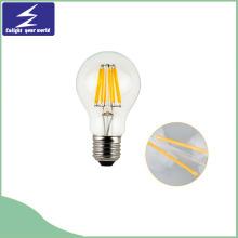High Lumen E14 E27 4W / 6W / 8W Glühbirne Lampe