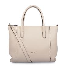 2019 сумки для покупок женские кожаные модные сумки