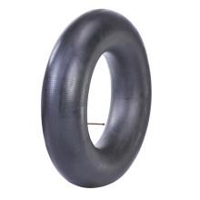 Tubo interno del neumático de OTR, tubos de OTR, tubos naturales del OTR Inner