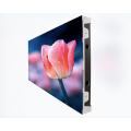 64x64 rgb led matrix 2.5 mm pitch amazon
