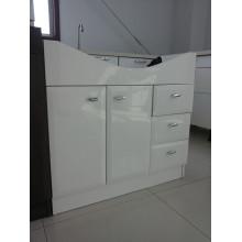 Bathroom Furniture Wood Bathroom Cabinet