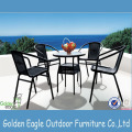 Ensemble de table et chaises New Style Outdoor