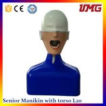 Chinese Dental Supply Sistema de Imitación Dental
