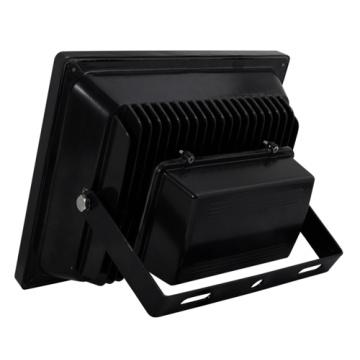 Meanwell Driver CREE Chips de alta calidad de iluminación de inundación LED al aire libre