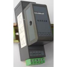 Sensor / Transductor de corriente monofásica Serie Gdb-I1s6