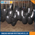 ANSI B16.9 45 Degree Carbon Steel