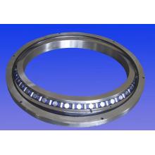 CRB7015 Slewing Ring Bearing