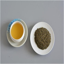 3505AAA Russia Ukraine Market Popular Gunpowder Tea