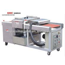 YX800 Klein Glas Waschmaschine Maschine