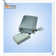 Fahrzeug GPS Tracker / Auto GPS Tracker (TK210-J)