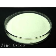 ZnO 99% / 99,5% 99,7% / 50% Оксид цинка / ZnO Оксид цинка