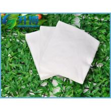 2015 Nouvelle serviette de papier médical [Fabriqué en Chine]