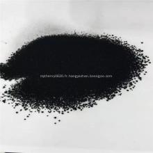 Granules de noir de carbone de pneu N330