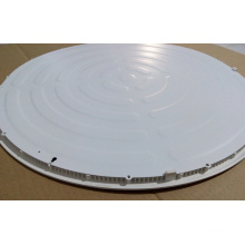 High Quality 600mm 36W Ultra Thin Round LED Panel
