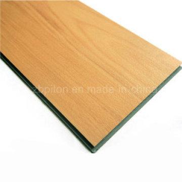 PVC Floor Covering Vinyl Flooring Plank