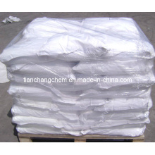 Factory Price of Potassium Dihydrogen Phosphate 99%