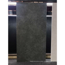 60x120 big size marble look glazed porcelain tile bathroom tiles porcelain ceramic tile cheap