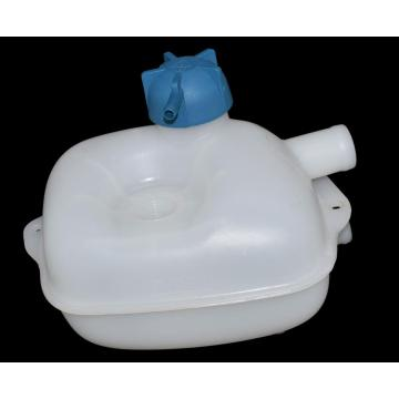 Expansion Tank fits Volkswagen 025121403A