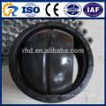 Radial Spherical Plain Bearing GEF55ES Joint Bearing GEF55ES