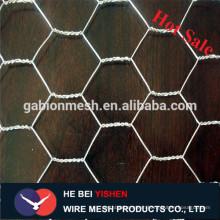 galvanized gabion wire mesh Low price high quality