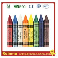 Jumbo Crayon für Bts Briefpapier