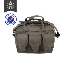 Outdoor Military Tactical Bag (TB-4)