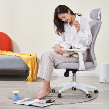 Stuhl für Büro Bürostuhl drehbar