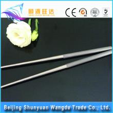 Comprar Chopsticks Personalizados Pauzinhos Titanium