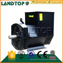 СТФ seriesac 3 фазы 380В 400В 440В синхронного генератора