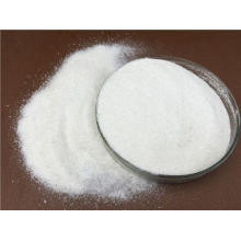 Пищевая добавка Bulk BCAA Powder 2: 1: 1