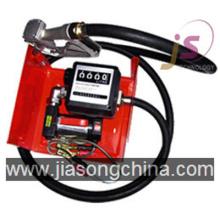 YTB-40 Electric Transfer Pump Assy