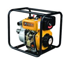 3 Inch Diesel Water Pump com preço competitivo, mas de alta qualidade
