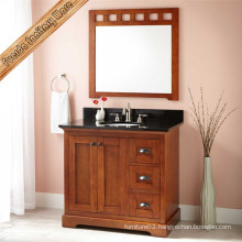 Fed-6037 Top Quality Bathroom Vanity High Quality Cabinet