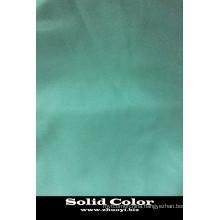 DTY yarn 100 polyester fabric home