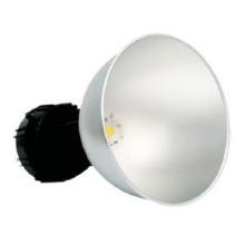 Iluminación industrial alta de la alta iluminación del LED de la energía