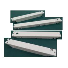 Peças de metal de energia LED