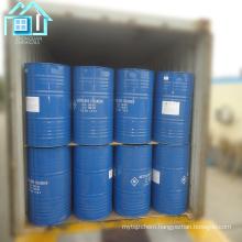 2018 Inorganic chemicals dichloromethane MC methylene chloride price