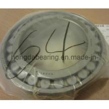 Nn 3014 Ktn/Sp Cylindrical Roller Bearing