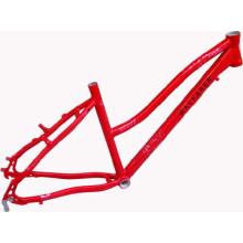 Mulher montanha Frame da bicicleta do Frame/bicicleta Frame/mulher montanha bicicleta Frame/mulher bicicleta Frame/mulher moto